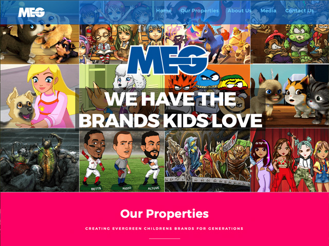 galleryimage_website_MEG